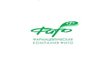 Компания ФИТО