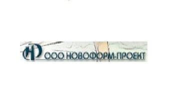 Новоформ-Проект