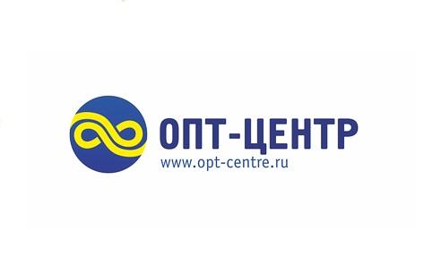 Опт-Центр колготки и носки