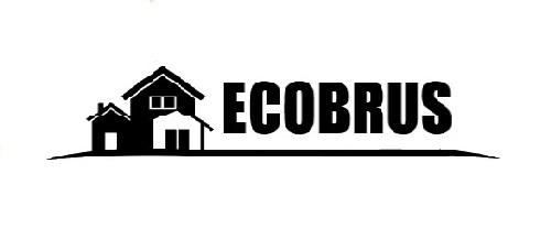 Экобрус-Сибирь